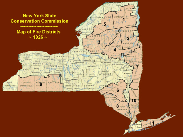 1926-2-map of fire districts-1926.jpg - 74098 Bytes